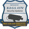 B.O.S.S. Best Of Security Systems