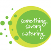 Something Savory Catering and Events