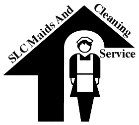SLC Maids And Cleaning Service