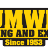 Krumwiede Windows, Siding & Roofing