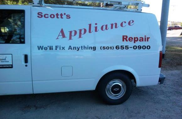 We'll Fix Anything!