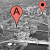 Getting Rhode Island businesses DISCOVERED via SEO and search marketing