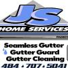 J.S. Home Services