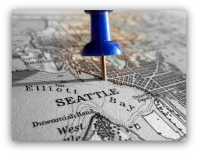 Dwellings Seattle Real Estate