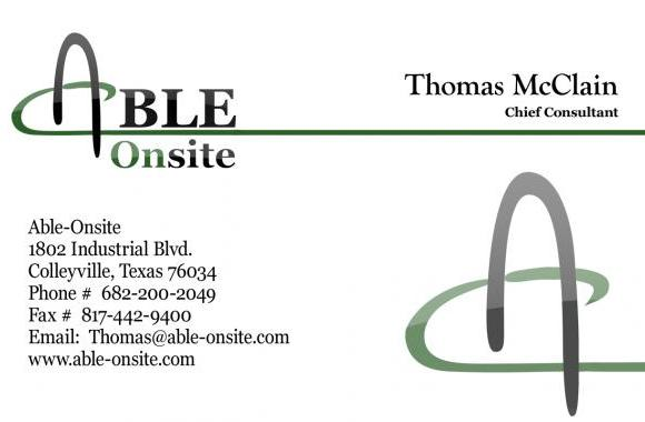 Able-Onsite