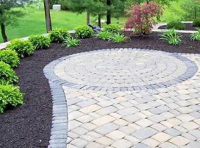 Alternative Landscaping, Inc.