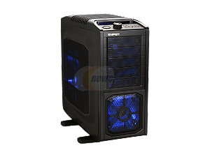 New Custom PCs: Gaming, Home and Business