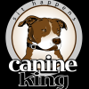 Canine King