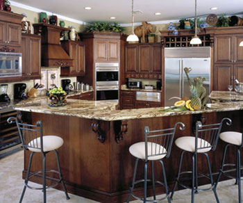 Ideal Kitchen Bath Kitchen Remodeling And Refacing Naples Fl